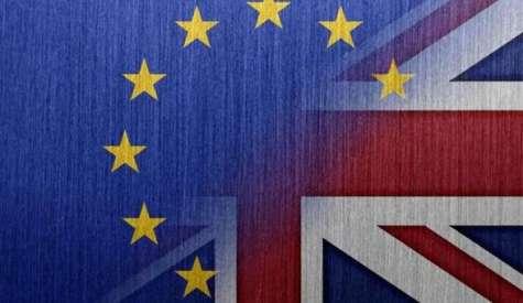 Αντιδρούν Γαλλία και Ολλανδία στην νέα απόρριψη της Συμφωνίας για το Brexit